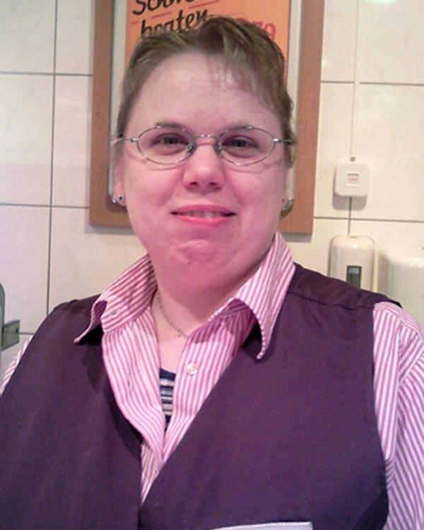Ilona Ritzki