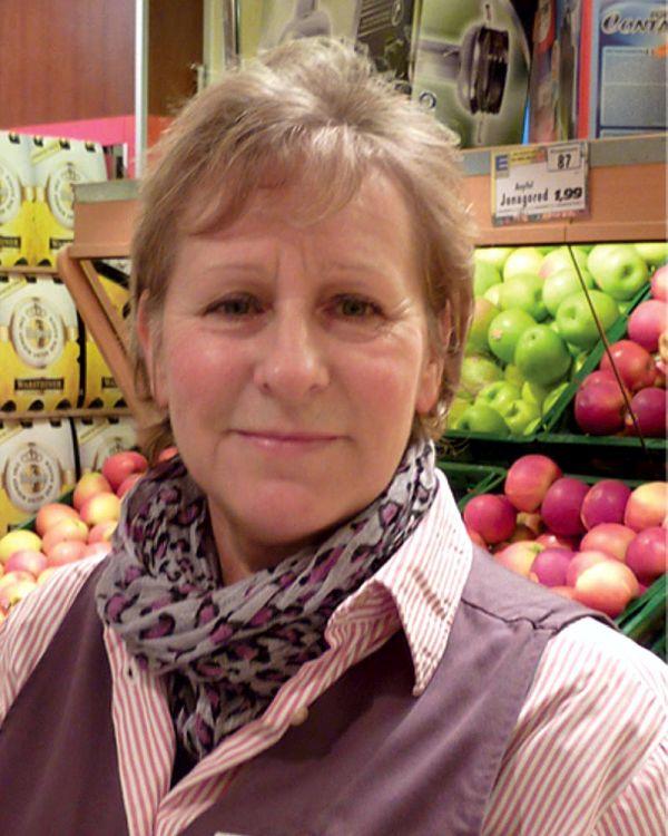 Mariella Lettmann
