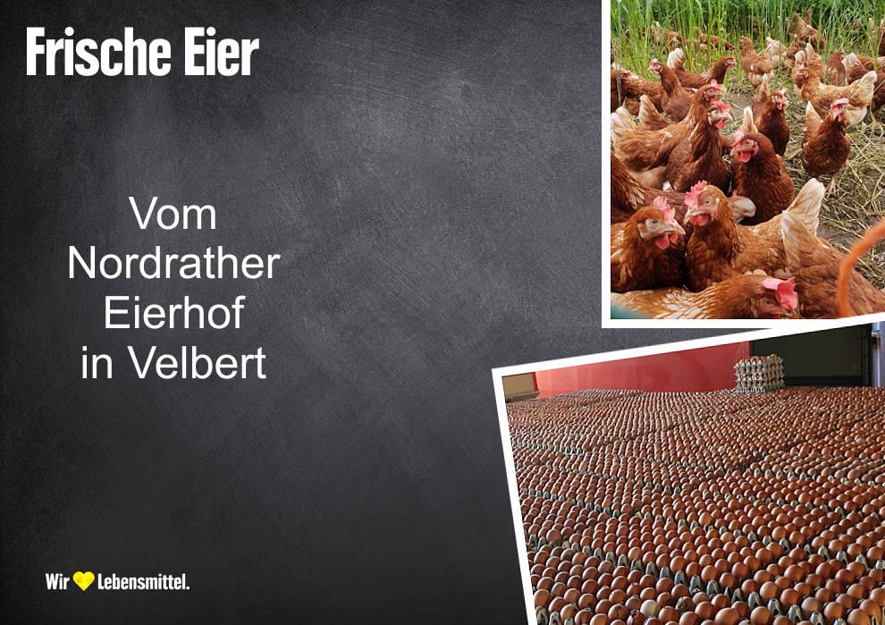 Nordrather Eierhof GmbH