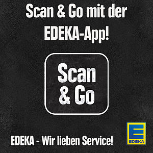Scan and Go